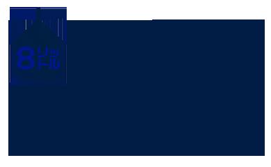 8㍑ ウェブデザイン