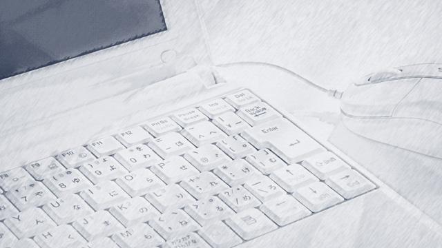 対応環境:Adobe CC [Win/Mac]|Microsoft Office